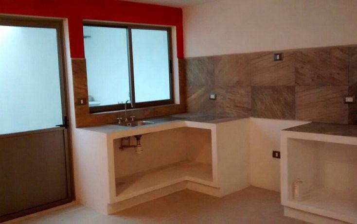Foto de casa en venta en, la reserva, villa de álvarez, colima, 1396613 no 02