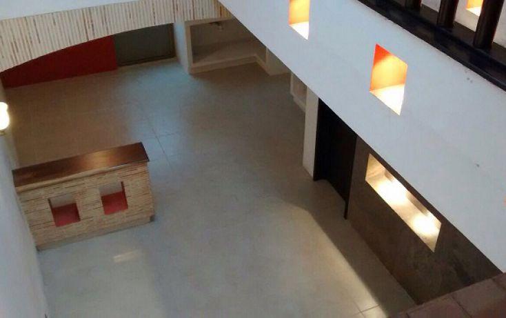 Foto de casa en venta en, la reserva, villa de álvarez, colima, 1396613 no 03