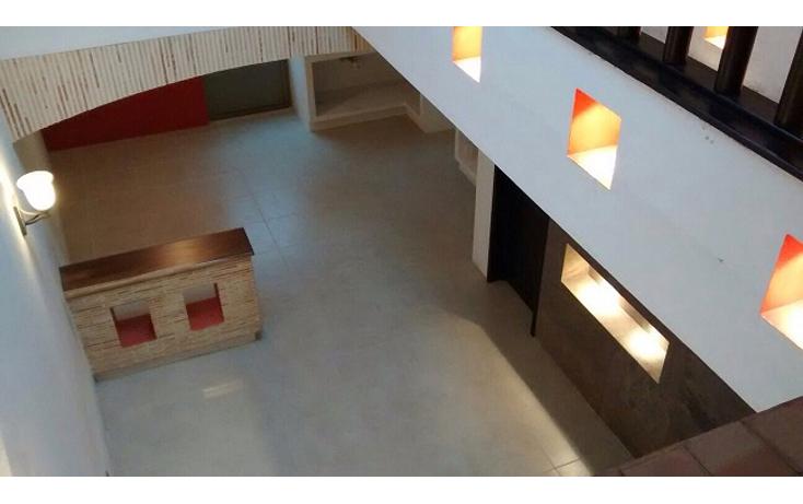 Foto de casa en venta en  , la reserva, villa de álvarez, colima, 1396613 No. 03