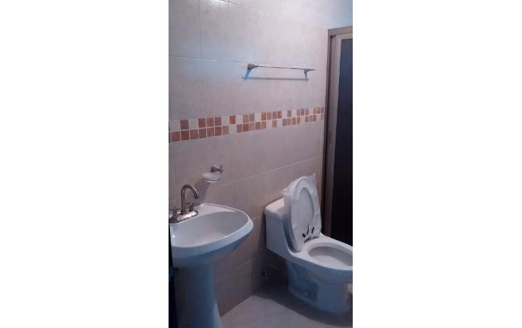 Foto de casa en venta en  , la reserva, villa de álvarez, colima, 1396613 No. 05
