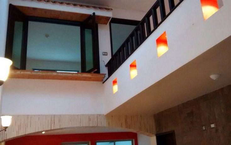 Foto de casa en venta en, la reserva, villa de álvarez, colima, 1396613 no 06
