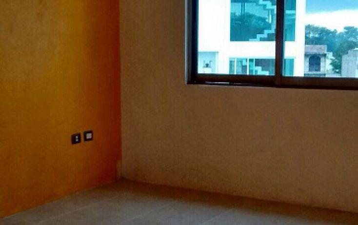 Foto de casa en venta en, la reserva, villa de álvarez, colima, 1396613 no 08