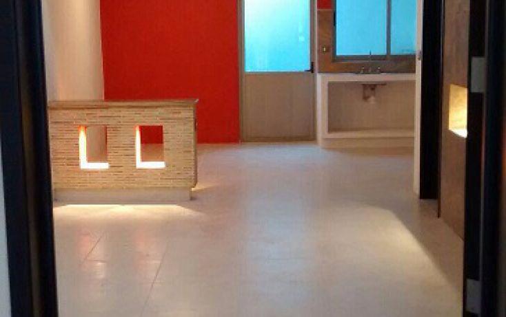 Foto de casa en venta en, la reserva, villa de álvarez, colima, 1396613 no 10