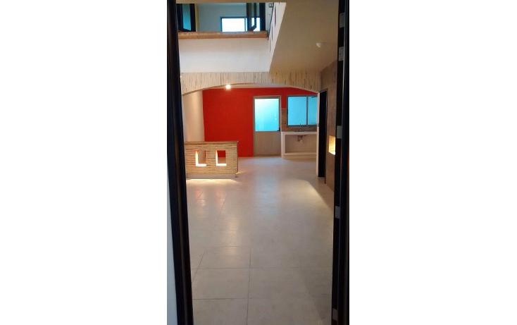 Foto de casa en venta en  , la reserva, villa de álvarez, colima, 1396613 No. 10