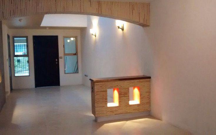 Foto de casa en venta en, la reserva, villa de álvarez, colima, 1396613 no 11