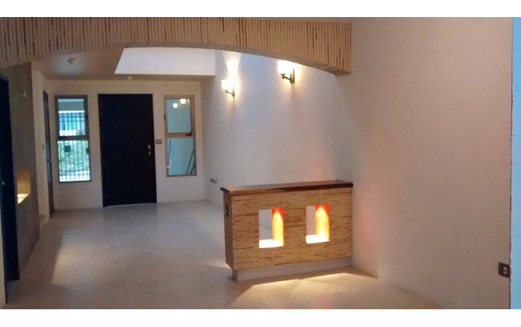 Foto de casa en venta en  , la reserva, villa de álvarez, colima, 1396613 No. 11