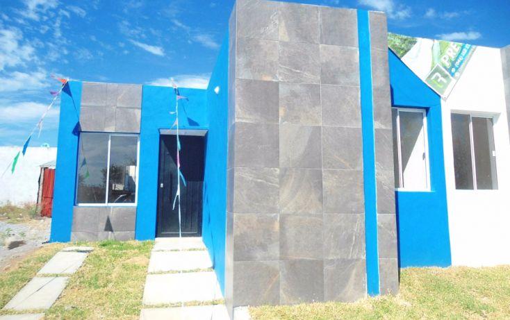Foto de casa en venta en, la reserva, villa de álvarez, colima, 1621390 no 01