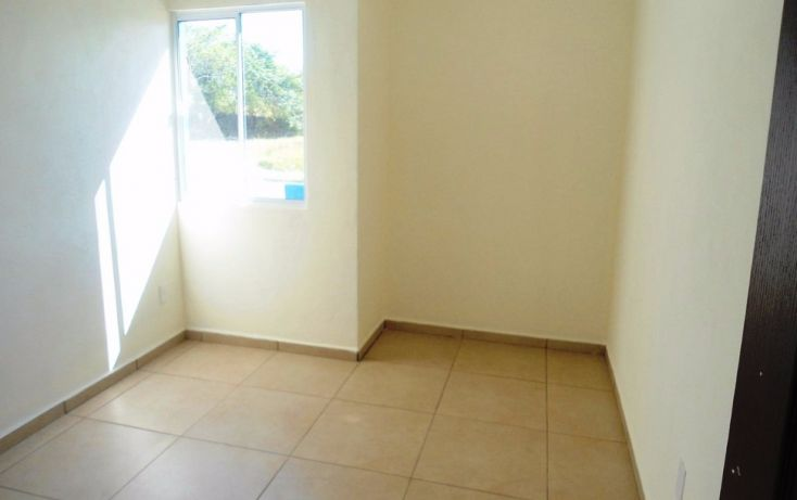 Foto de casa en venta en, la reserva, villa de álvarez, colima, 1621390 no 05