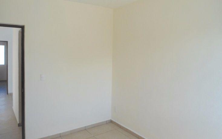 Foto de casa en venta en, la reserva, villa de álvarez, colima, 1621390 no 06