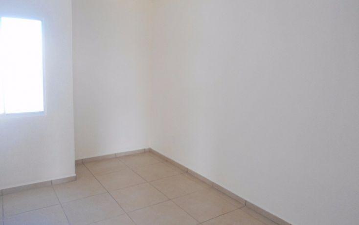 Foto de casa en venta en, la reserva, villa de álvarez, colima, 1621390 no 07