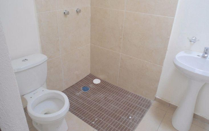 Foto de casa en venta en, la reserva, villa de álvarez, colima, 1621390 no 09