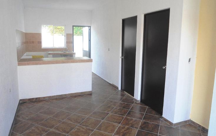 Foto de casa en venta en  , la reserva, villa de álvarez, colima, 1679900 No. 02