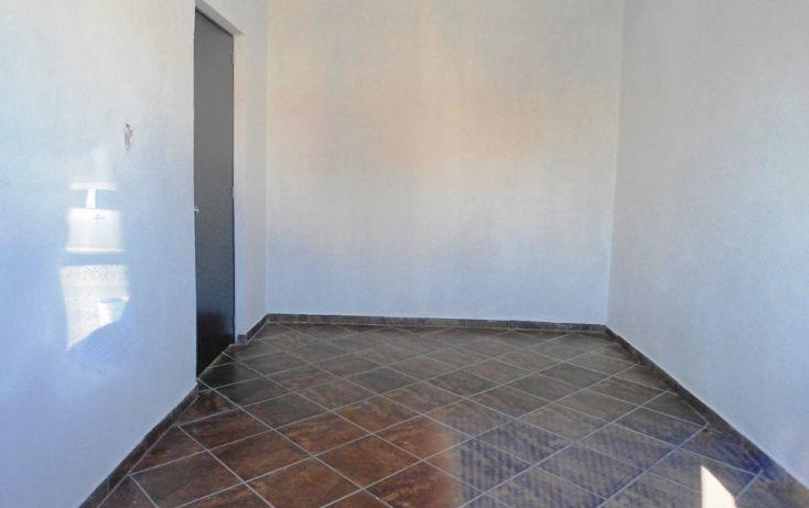 Foto de casa en venta en, la reserva, villa de álvarez, colima, 1679900 no 03