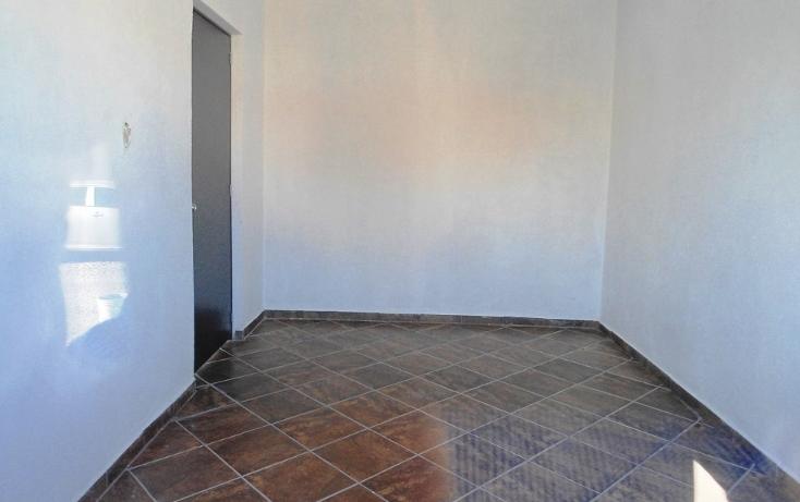Foto de casa en venta en  , la reserva, villa de álvarez, colima, 1679900 No. 03