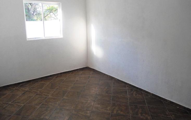 Foto de casa en venta en  , la reserva, villa de álvarez, colima, 1679900 No. 04