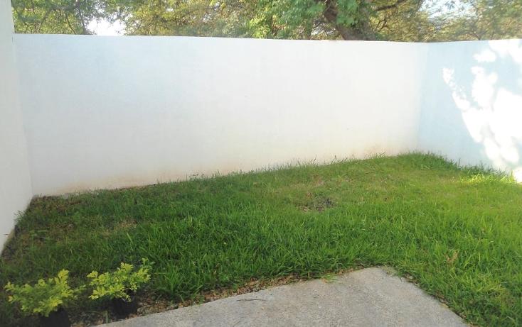 Foto de casa en venta en  , la reserva, villa de álvarez, colima, 1679900 No. 05