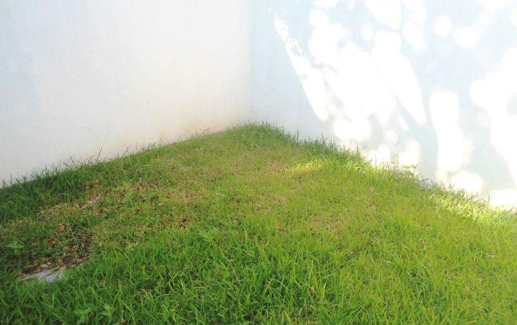 Foto de casa en venta en, la reserva, villa de álvarez, colima, 1679900 no 06