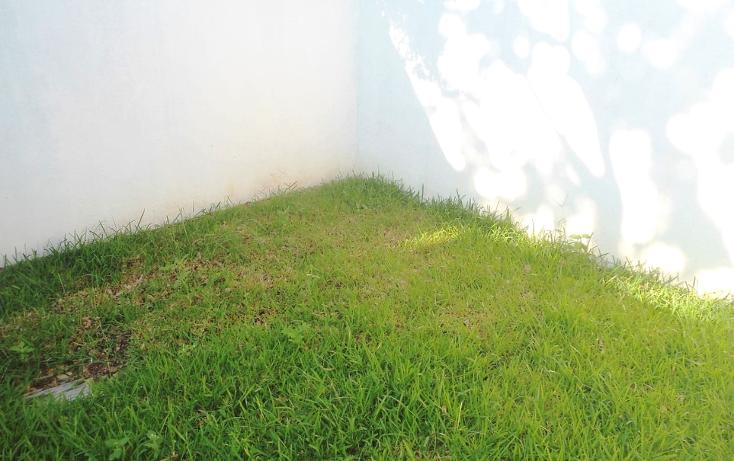 Foto de casa en venta en  , la reserva, villa de álvarez, colima, 1679900 No. 06