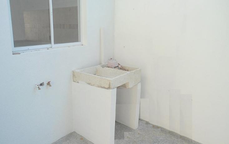 Foto de casa en venta en  , la reserva, villa de álvarez, colima, 1679900 No. 08