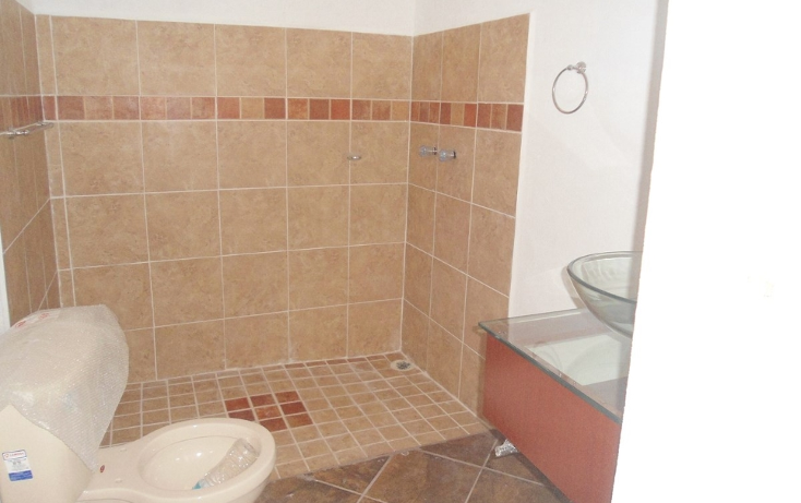 Foto de casa en venta en  , la reserva, villa de álvarez, colima, 1679900 No. 09