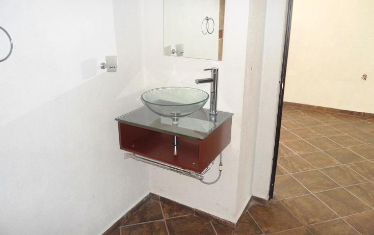 Foto de casa en venta en  , la reserva, villa de álvarez, colima, 1679900 No. 10