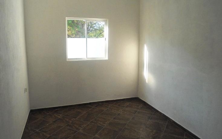 Foto de casa en venta en  , la reserva, villa de álvarez, colima, 1679900 No. 11