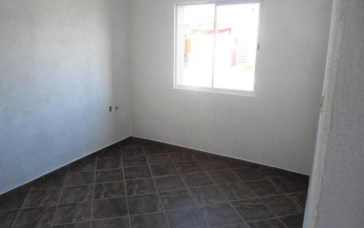 Foto de casa en venta en  , la reserva, villa de álvarez, colima, 1679900 No. 12