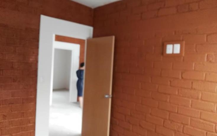 Foto de casa en venta en  , la reserva, villa de álvarez, colima, 1731640 No. 06