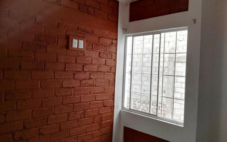 Foto de casa en venta en  , la reserva, villa de álvarez, colima, 1731640 No. 07