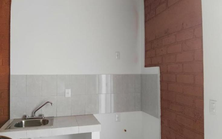Foto de casa en venta en  , la reserva, villa de álvarez, colima, 1731640 No. 08