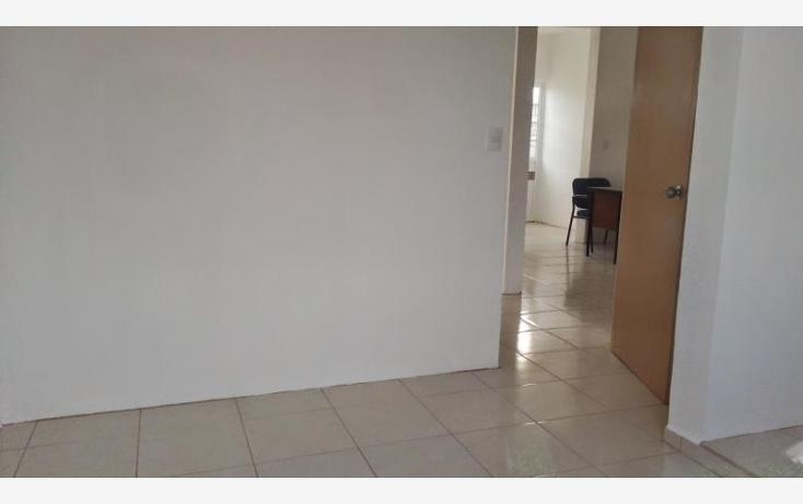 Foto de casa en venta en  , la reserva, villa de ?lvarez, colima, 852127 No. 03