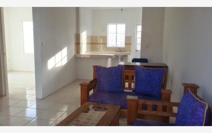 Foto de casa en venta en  , la reserva, villa de ?lvarez, colima, 852127 No. 04