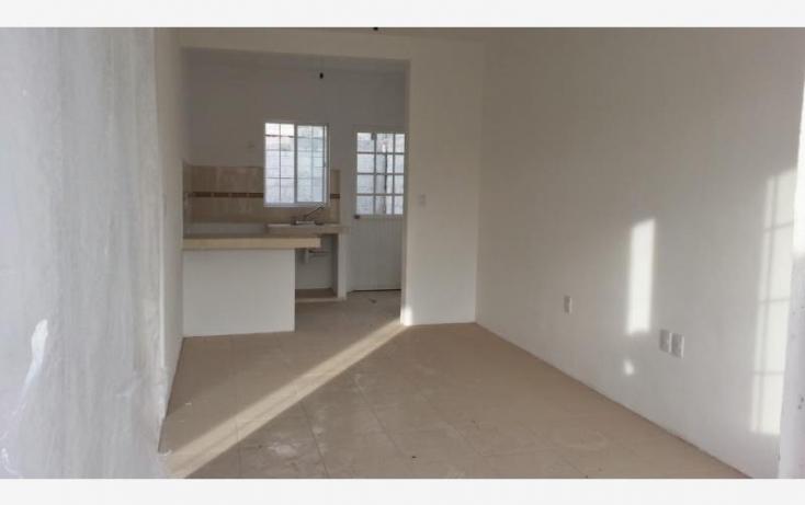 Foto de casa en venta en, la reserva, villa de álvarez, colima, 852127 no 05