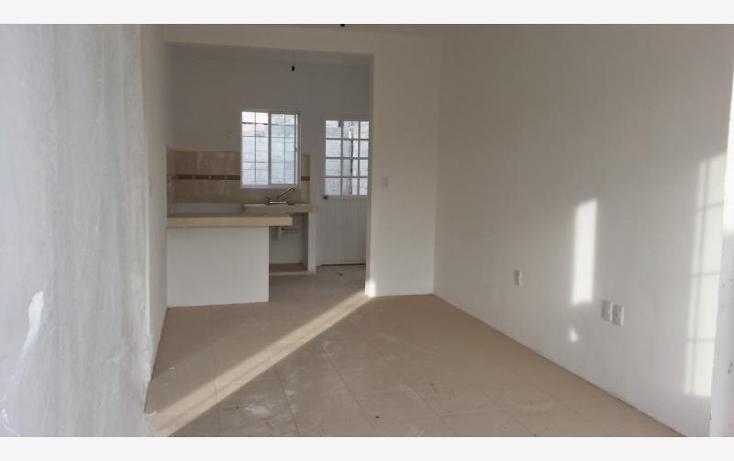Foto de casa en venta en  , la reserva, villa de ?lvarez, colima, 852127 No. 05
