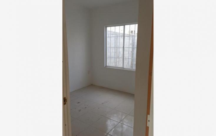 Foto de casa en venta en, la reserva, villa de álvarez, colima, 852127 no 06