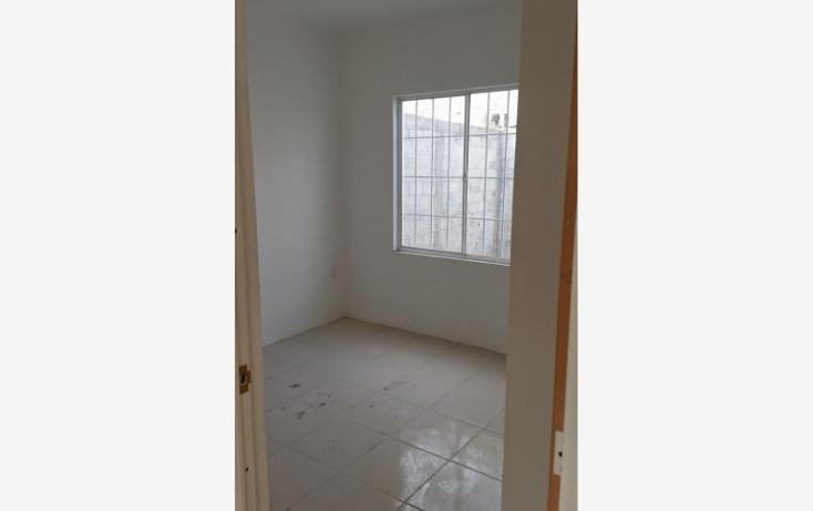 Foto de casa en venta en  , la reserva, villa de ?lvarez, colima, 852127 No. 06