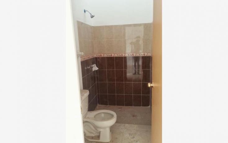 Foto de casa en venta en, la reserva, villa de álvarez, colima, 852127 no 07