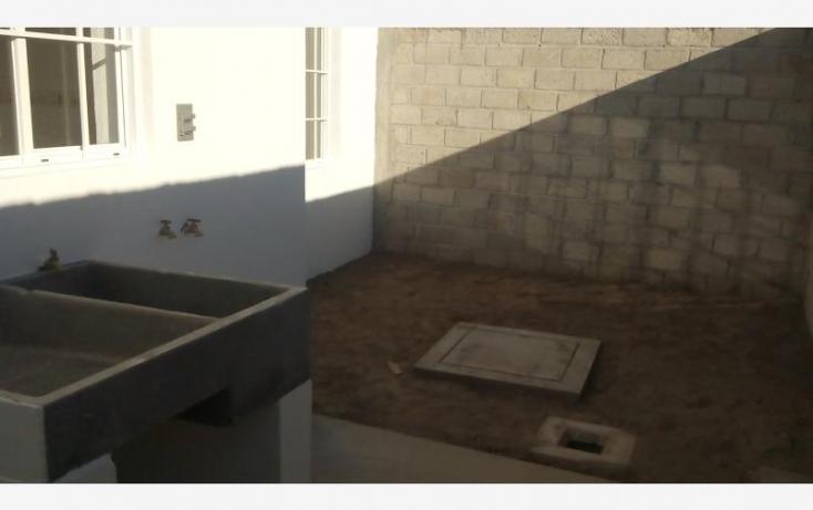 Foto de casa en venta en, la reserva, villa de álvarez, colima, 852127 no 09