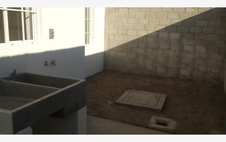 Foto de casa en venta en  , la reserva, villa de ?lvarez, colima, 852127 No. 09