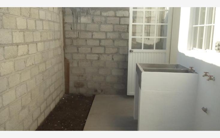 Foto de casa en venta en  , la reserva, villa de ?lvarez, colima, 852127 No. 10