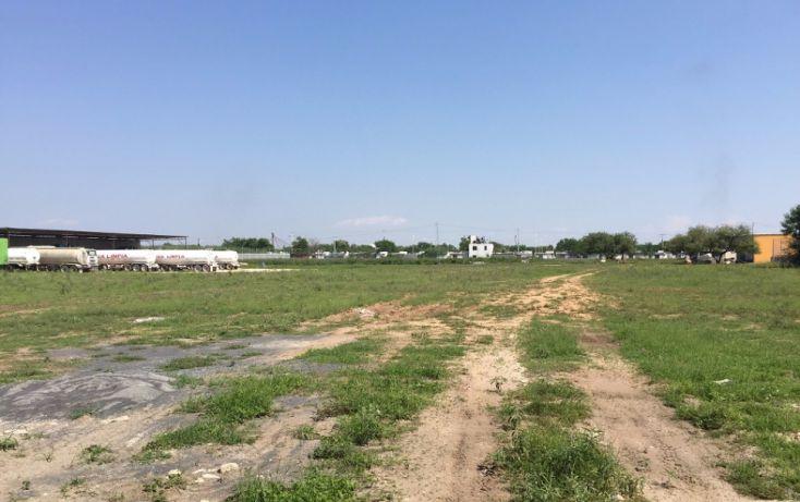 Foto de terreno comercial en renta en, la retama ejido, reynosa, tamaulipas, 1870118 no 01