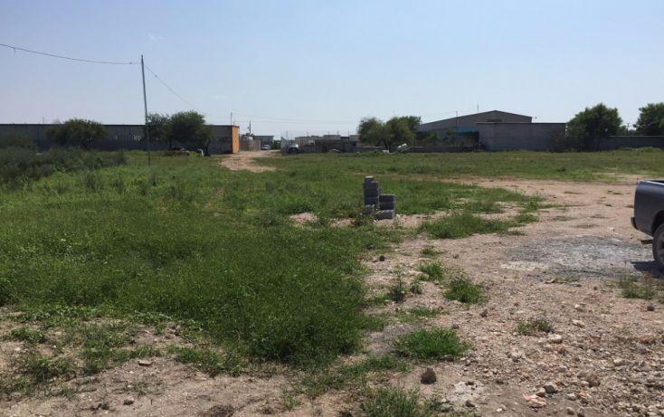 Foto de terreno comercial en renta en, la retama ejido, reynosa, tamaulipas, 1870118 no 04
