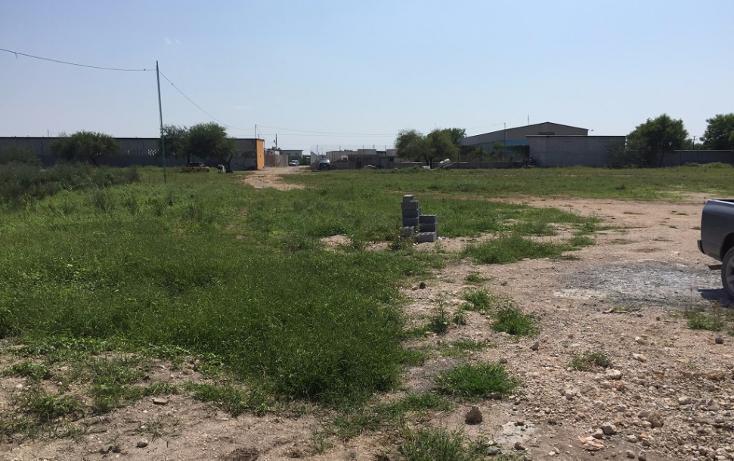 Foto de terreno comercial en renta en  , la retama (ejido), reynosa, tamaulipas, 1870118 No. 04