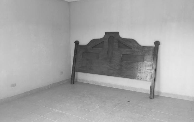 Foto de terreno comercial en renta en  , la retama (ejido), reynosa, tamaulipas, 1870118 No. 09