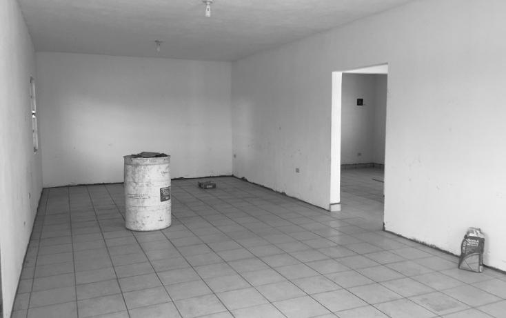 Foto de terreno comercial en renta en  , la retama (ejido), reynosa, tamaulipas, 1870118 No. 11