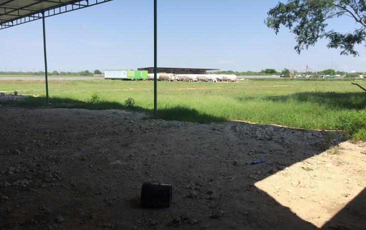 Foto de terreno comercial en renta en  , la retama (ejido), reynosa, tamaulipas, 1870118 No. 15