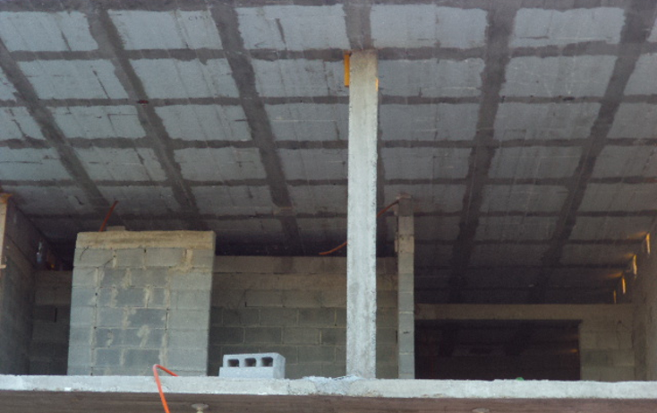 Foto de casa en venta en  , la ribera, monclova, coahuila de zaragoza, 1624944 No. 06