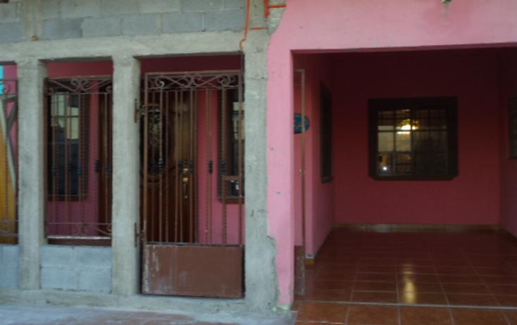 Foto de casa en venta en  , la ribera, monclova, coahuila de zaragoza, 1624944 No. 07
