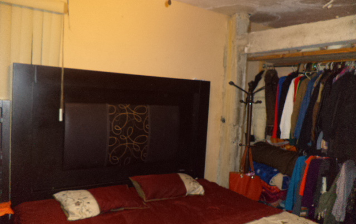 Foto de casa en venta en  , la ribera, monclova, coahuila de zaragoza, 1624944 No. 08