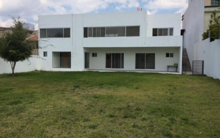 Foto de casa en venta en la rica 0004, juriquilla, querétaro, querétaro, 0 No. 01